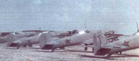 He-112
