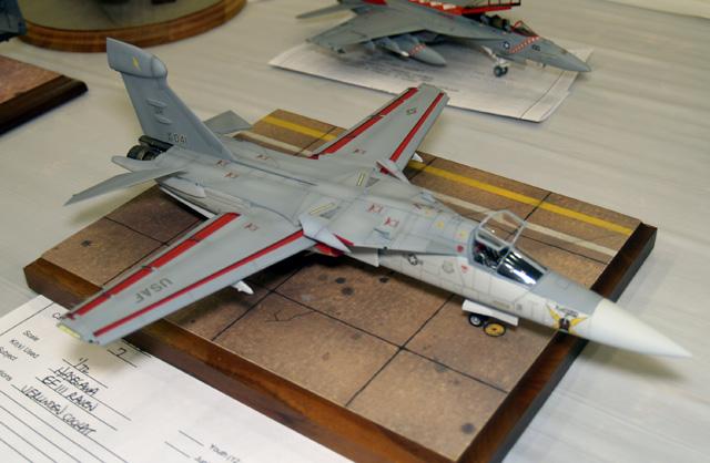EF-111