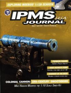 IPMS Journal