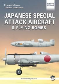 Kamikaze book
