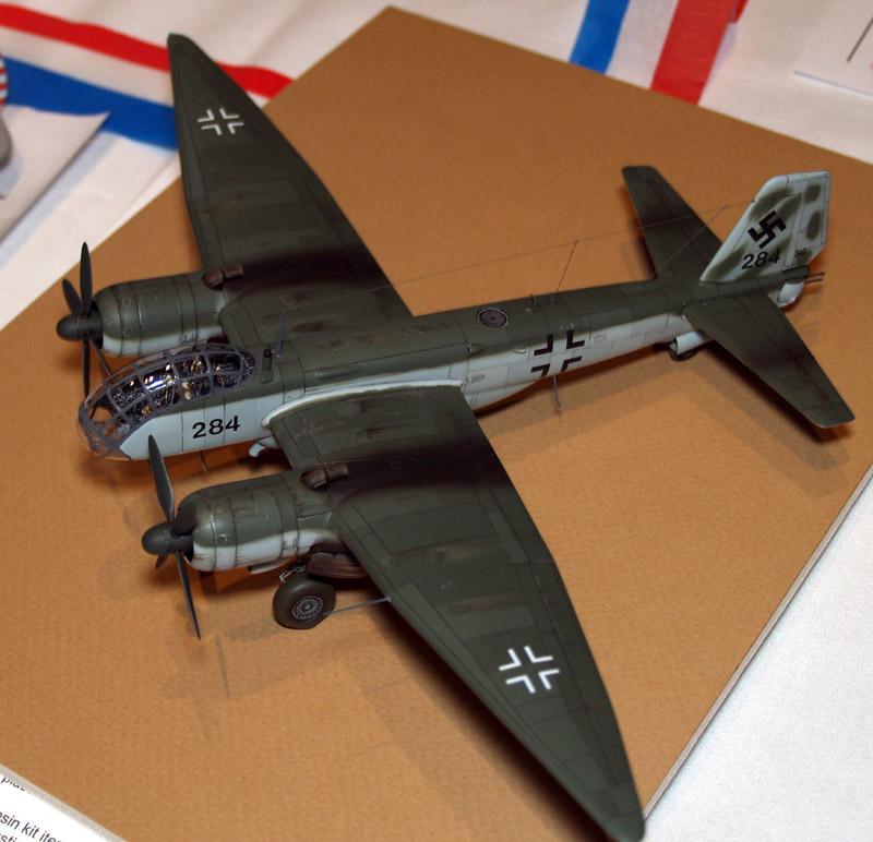 Ju-388
