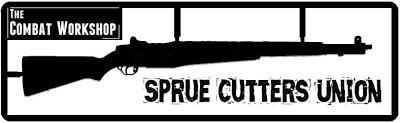 Sprue Cutters Union