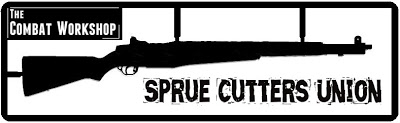 sprue cutter union 2