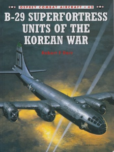 B-29 cover